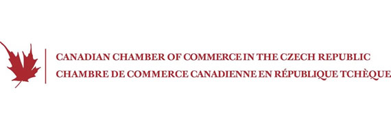Canadian Chamber of Commerce in the Czech Republic